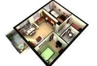 articol-6-apartamente-fara-avans