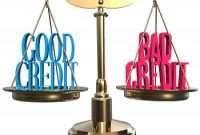 articol-12-credit-ipotecar-legislatie