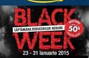 articol-43-black-week-flanco