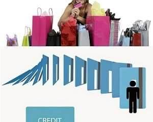 cumparaturi in rate