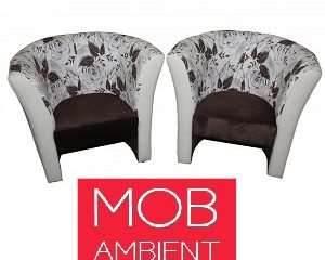 art-12-mob-ambient