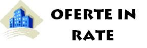 Oferte in rate